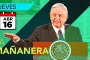 Le Mexique annonce un calendrier précis du déconfinement volontaire ! Les détails..