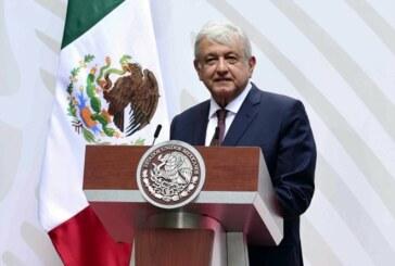 Mexique: le gouvernement va se serrer la ceinture face au coronavirus ! (Video)
