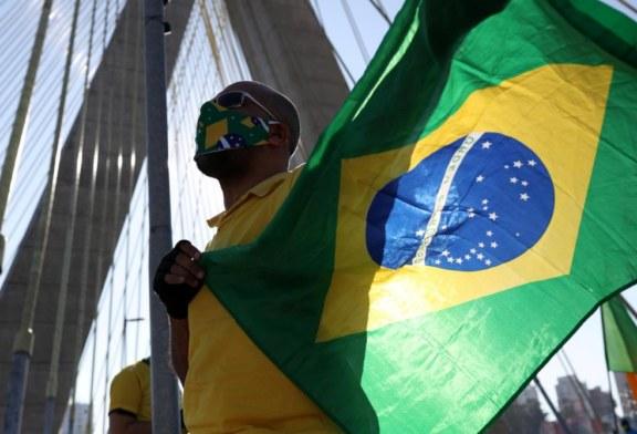 L'Amérique latine, nouvel épicentre de la pandémie Covid-19 ! (Video reportage)