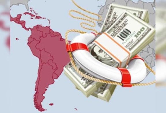 ONU – La crise covid risque de se traduire par 45 millions de nouveaux pauvres en Amérique latine ! (Video)