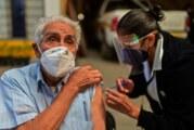 Covid-19-Le Mexique va recevoir des vaccins des États-Unis!