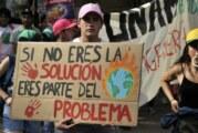 Au Mexique, un traité vise à protéger les défenseurs de l'environnement !