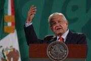 Covid19 – Pas de Pass sanitaire au Mexique selon AMLO !