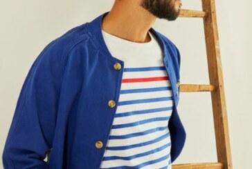 «Appartementfrancais.mx», un concept store Mode & Lifestyle 100% français !