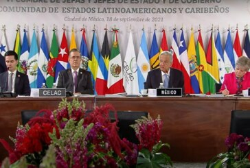 Celac – Les jours de l'Organisation des Etats américains (OEA) sont-ils comptés?