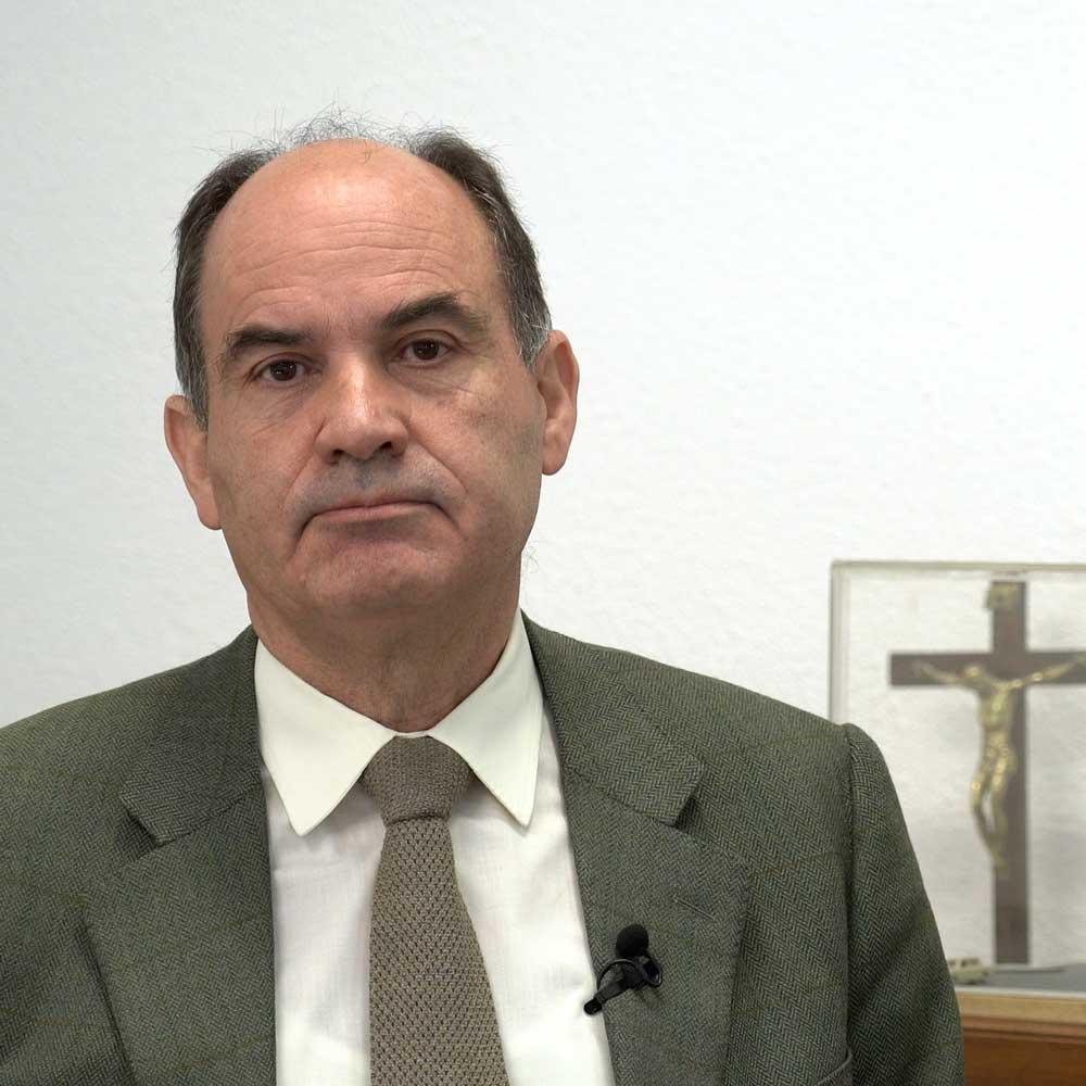 Miguel Silvestre
