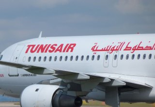 35bb378b77e5 Plan de restructuration de Tunisair Maintenant ou jamais...