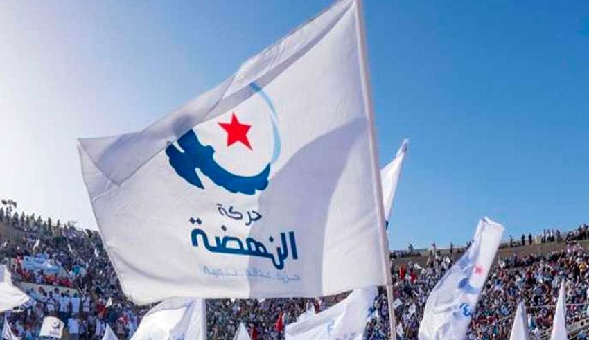 Tunisie: Ennahdha dévoilera son chef de gouvernement d'ici mi-novembre