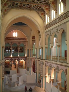 Cathedral_Saint-Louis_of_Carthage1