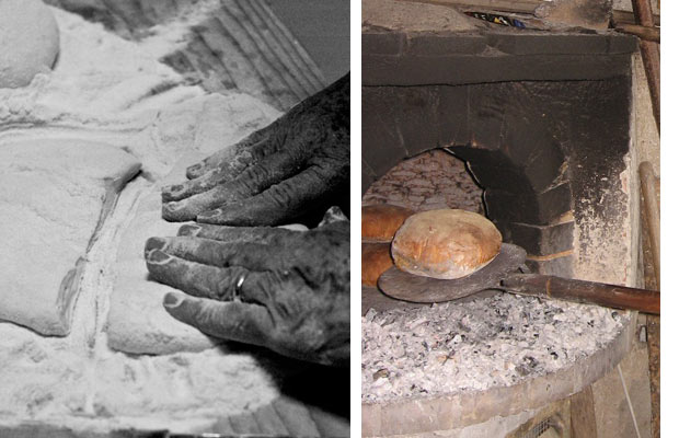 breads_italy