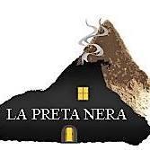 Logo Preta Nera