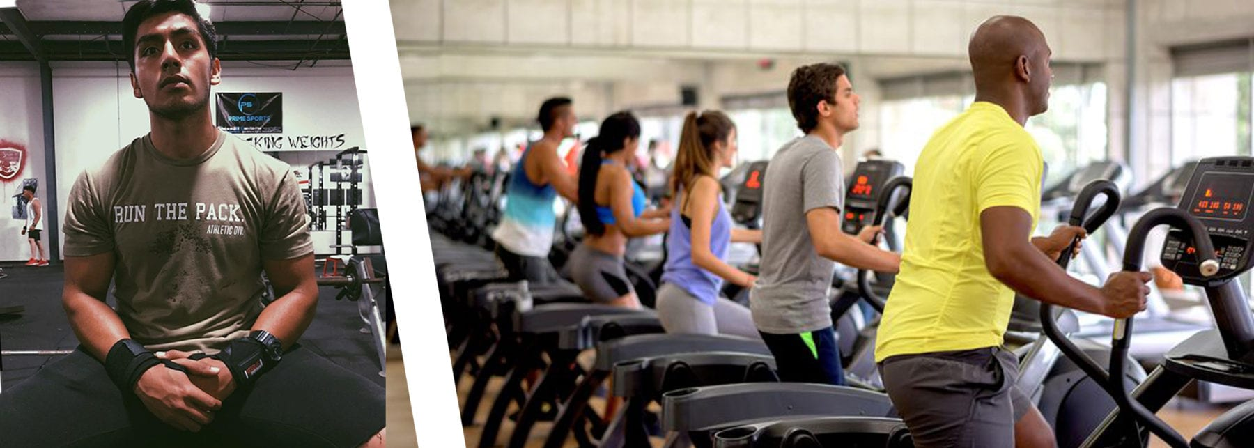 d9b0bd645112a 4 Ways to Promote and Sell your Fitness Clothing Line On and Offline.