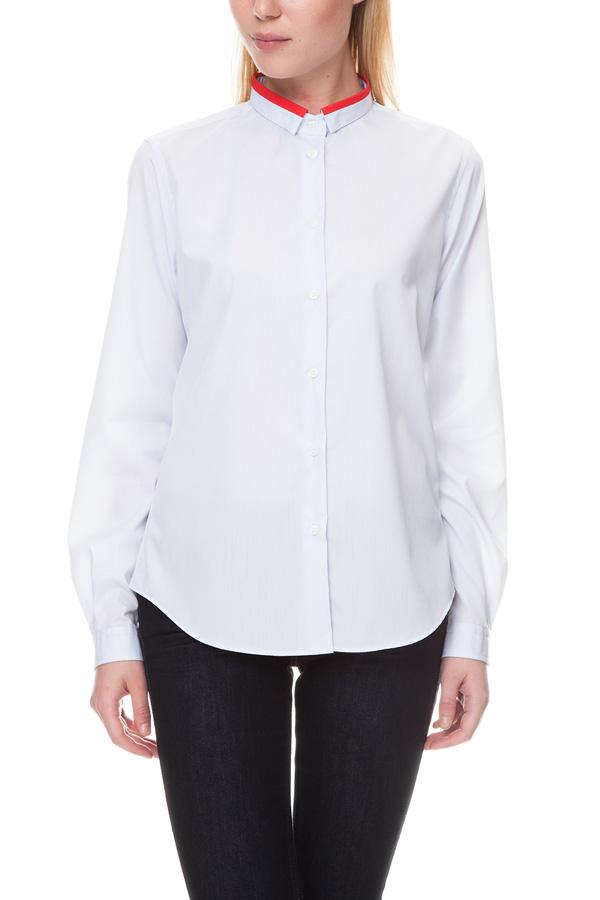 chemise-femme-alain-figaret