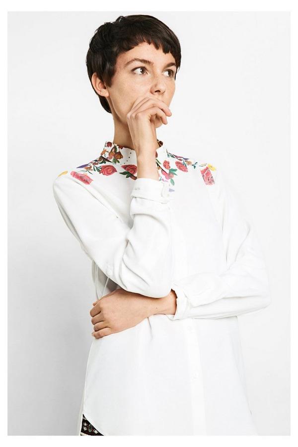 chemise-femme-desigual