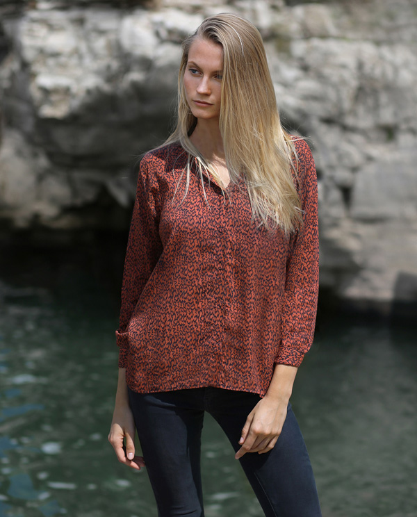 chemise-femme-haspen