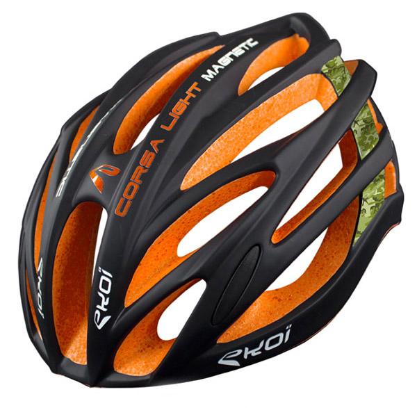 casque vélo personnalisable