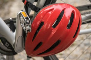 casque - vélo - personnalisation