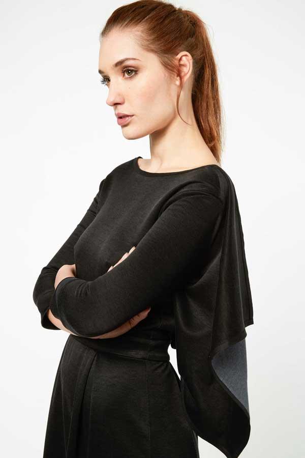 eon mode femme