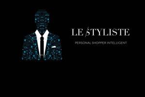 le styliste personal shopper et chatbot