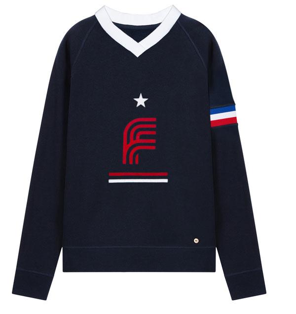 Russie-coupe du monde-faguo