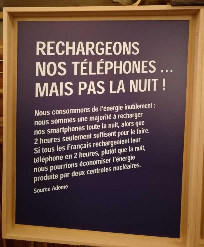 Défilé 2019 Chaussettes Orphelines Hotel de Ville Paris