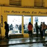 UAMEP - SPEND - 51 rue Frot Paris 11