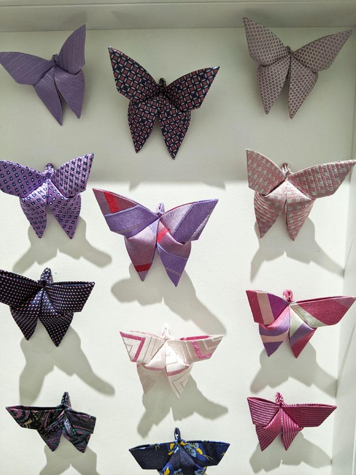 Joyce Gallerie - Pop Up Store