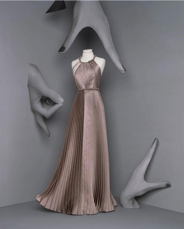Christian Dior Haute Couture 2020-21