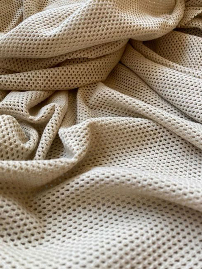 innovation textile