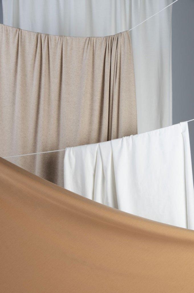 PYRATES Smart Fabrics, innovation textile