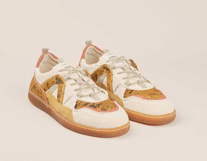 Umoja - sneakers - nature
