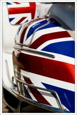 027 - Union Jack