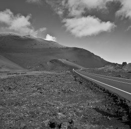 043 - Repasando viajes - Carretera