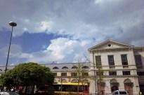 Lapschina_Namur_Gare6