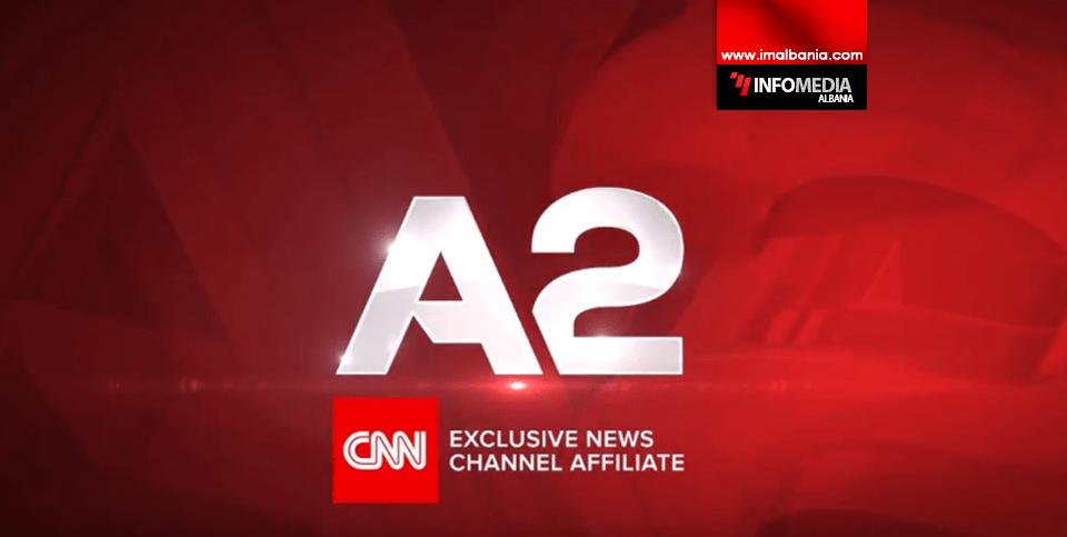E Lajmet 24 Fundit News
