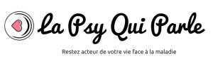 logo psy