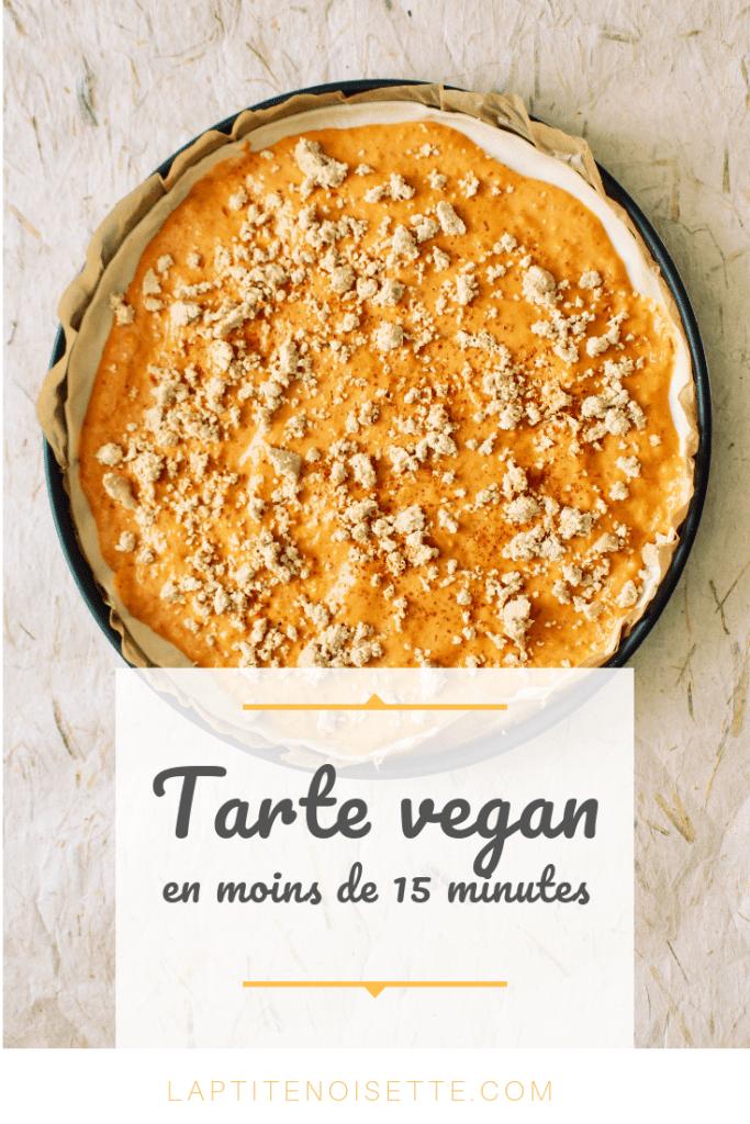 Tarte-vegan-rapide-facile-ete-recette-vegetarien-vegetalien