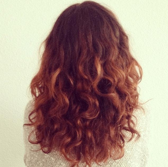 Plaque cheveux keratine prix