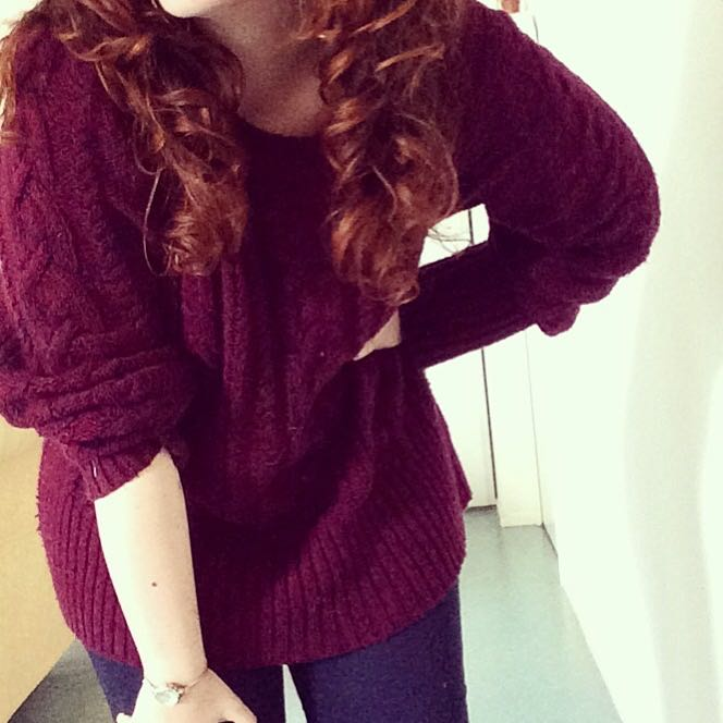 henné_cheveux