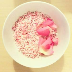 cadeau_noel_gommage_rose
