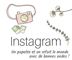 instagram laptitenoisette