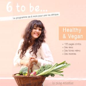 6tobe-Healthy-Vegan-DPD