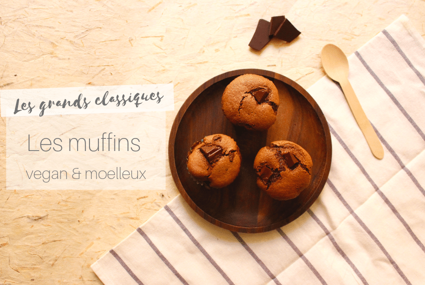 muffins-vegan-chocolat-inratable-moelleux