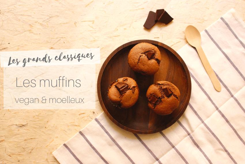 muffins-vegan-chocolat-inratable-moelleux
