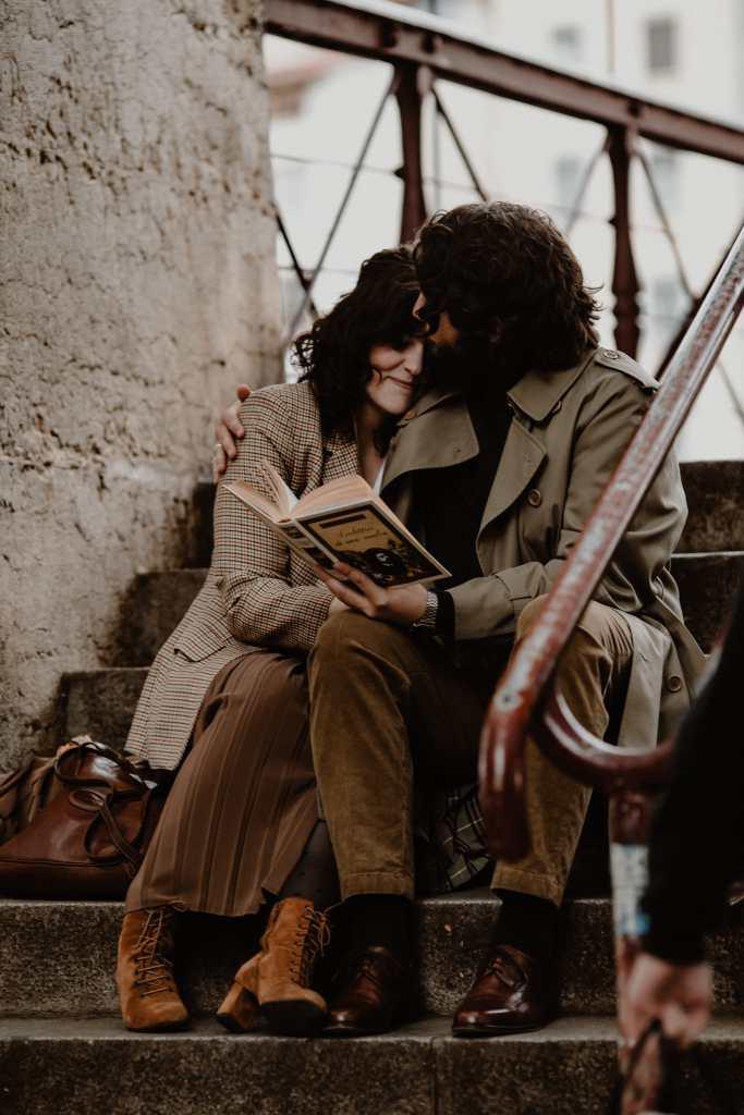 couple-mariage-ethique-retro-vintage