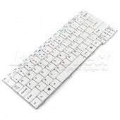 Tastatura laptop Acer