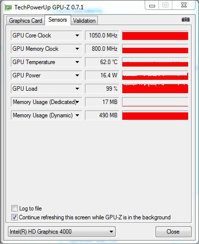 Как протестировать видеокарту с помощью FurMark + GPU-Z