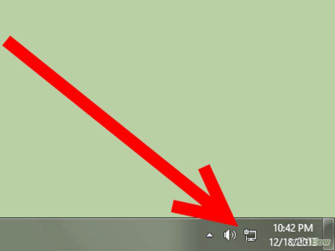 Как увеличить скорость торрента в 3 раза