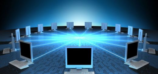 Как узнать пароль от Wi-fi сети?