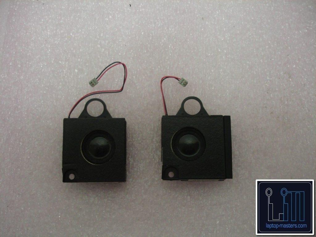 Sony VAIO VPCEG Left and Right Speaker Set